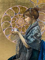 fwessel_contemplatingfibonaccisspiral_thumb