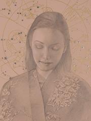 fwessel_kimono_thumb