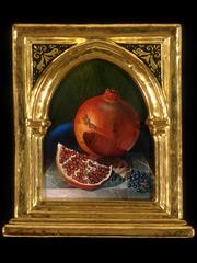 fwessel_pomegranate_thumb